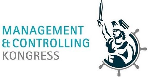 ManCon-Kongress | Größte Controlling Tagung in NRW Logo